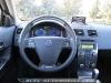 Volvo_C30_D4_12
