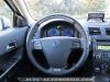 Volvo_C30_D4_14