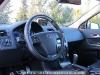 Volvo_C30_D4_15