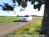Volvo_C30_D4_25
