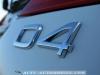 Volvo_C30_D4_27
