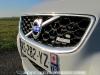 Volvo_C30_D4_30