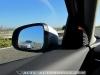 Volvo_C30_D4_47