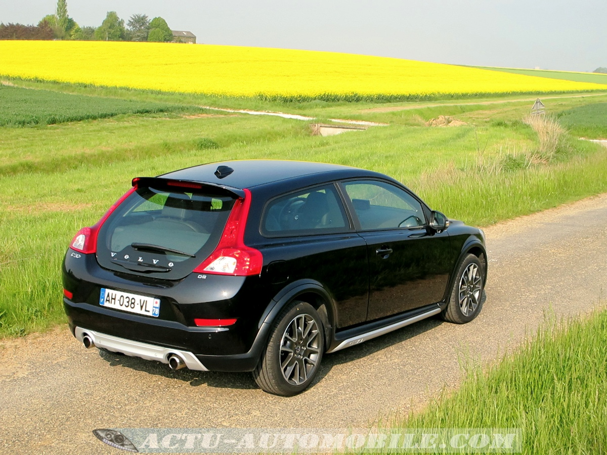 2010 volvo c30 d5 related infomation specifications. Black Bedroom Furniture Sets. Home Design Ideas