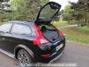 Volvo_C30_D5_2010_03