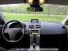 Volvo_C30_D5_2010_06