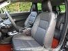 Volvo_C30_D5_2010_10