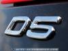 Volvo_C30_D5_2010_17