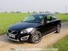 Volvo_C30_D5_2010_22