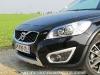 Volvo_C30_D5_2010_24