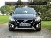 Volvo_C30_D5_2010_27