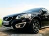 Volvo_C30_D5_2010_29