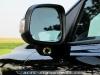 Volvo_C30_D5_2010_31