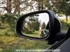 Volvo_C30_D5_2010_34