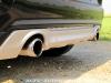 Volvo_C30_D5_2010_35