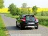Volvo_C30_D5_2010_36