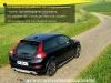 Volvo_C30_D5_2010_37