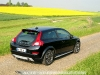 Volvo_C30_D5_2010_38