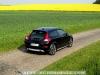 Volvo_C30_D5_2010_40
