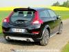 Volvo_C30_D5_2010_41