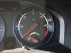 Volvo_C30_Electric01