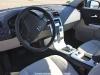 Volvo_C30_Electric12