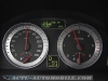 Volvo-C70-Summum-136-Powershift-01