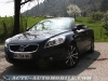 Volvo-C70-Summum-136-Powershift-05