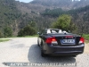 Volvo-C70-Summum-136-Powershift-06