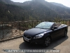 Volvo-C70-Summum-136-Powershift-11