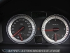 Volvo-C70-Summum-136-Powershift-15