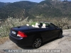 Volvo-C70-Summum-136-Powershift-16