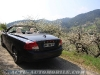 Volvo-C70-Summum-136-Powershift-17