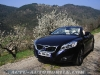 Volvo-C70-Summum-136-Powershift-18