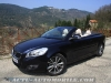 Volvo-C70-Summum-136-Powershift-19