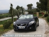 Volvo-C70-Summum-136-Powershift-21