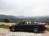 Volvo-C70-Summum-136-Powershift-22