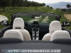 Volvo-C70-Summum-136-Powershift-26
