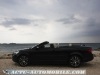Volvo-C70-Summum-136-Powershift-27