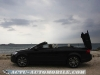 Volvo-C70-Summum-136-Powershift-30