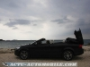 Volvo-C70-Summum-136-Powershift-32