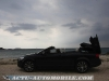 Volvo-C70-Summum-136-Powershift-33