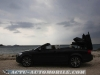 Volvo-C70-Summum-136-Powershift-34