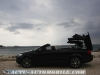 Volvo-C70-Summum-136-Powershift-36