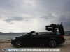 Volvo-C70-Summum-136-Powershift-37