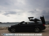 Volvo-C70-Summum-136-Powershift-39