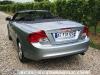 Volvo_C70_D3_01