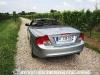 Volvo_C70_D3_04