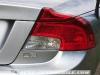 Volvo_C70_D3_05