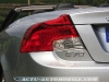 Volvo_C70_D3_07